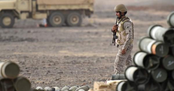 النرويج تُوقف تصدير الأسلحة إلى السعودية