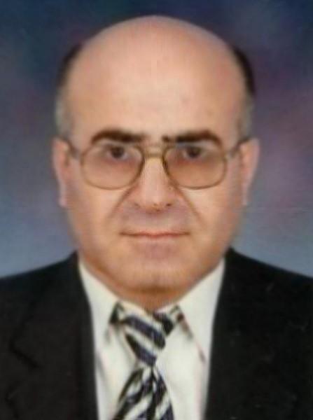في ذكرى استشهاد أبو عمار