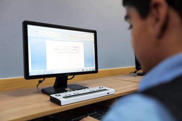 المشرق للتأمين ترفع مشاركتها المجتمعية في محافظة الخليل