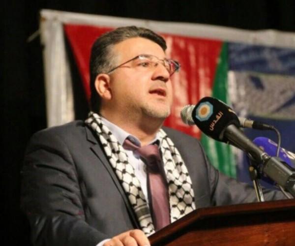 لجنة الدستور بالكنيست تُناقش غدًا قانون إعدام الفلسطينيين - للتنويه: نسخة معدّلة، أرجو إتباعها