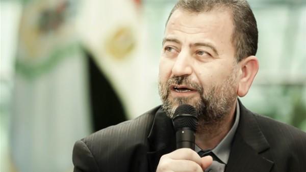 الجماعة الإسلامية بلبنان: العاروري والمقاومة تعيق مخططات أمريكا