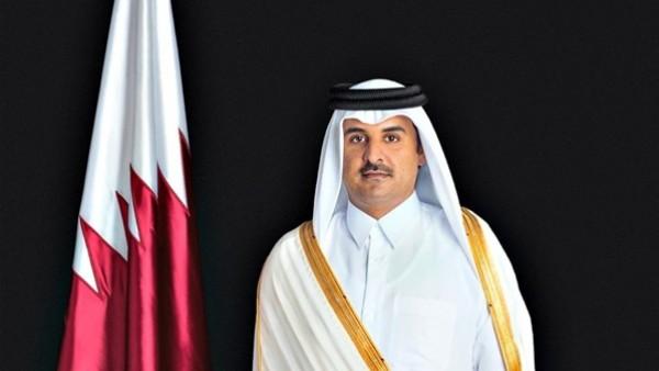 فيديو:تقرير تلفزيوني يكشف عرض أمير قطر مجوهرات آل ثانٍ للبيع في فرنسا
