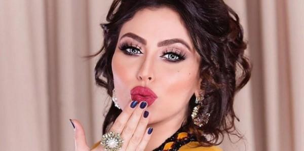 شاهد فيديو يثير الجدل.. مريم حسين بروب الاستحمام في عيادة التجميل