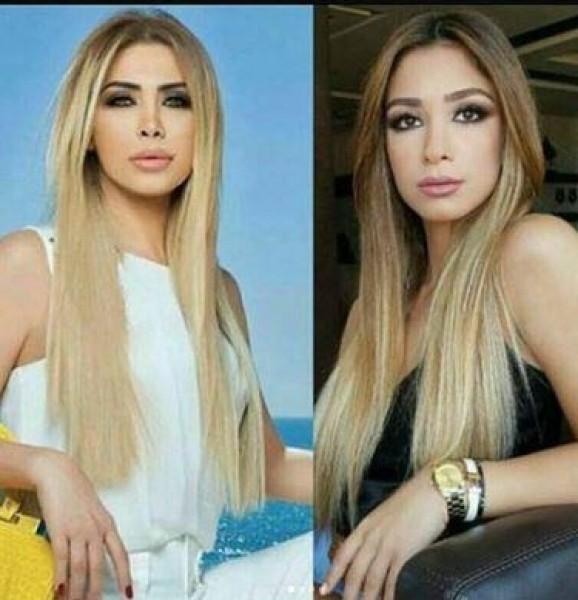 بعد ابنة منى زكي وأحمد حلمي.. أبناء المشاهير يخطفون الأنظار في أحدث إطلالتهم