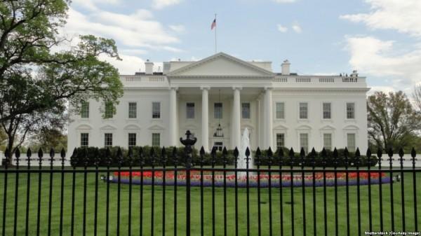 على خلفية قضية خاشقجي: استقالة مسؤولة العلاقات مع السعودية في البيت الأبيض