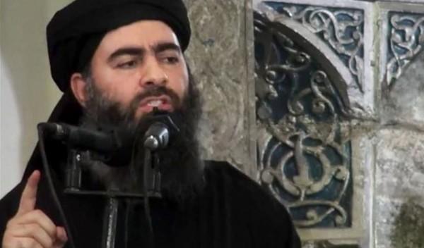 أهم عناصر تنظيم الدولة بهجين السورية.. فهل يختبئ البغدادي بها؟