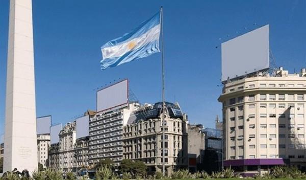 """بمساعدة """"الموساد"""" الإسرائيلي.. الأرجنتين تعتقل ثلاثة عناصر من حزب الله"""