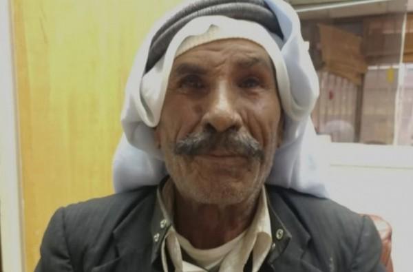عَمل بغزة وسيناء وسوريا.. إسرائيل تتخلى عن عميلها الأهم