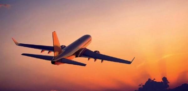 """لحظات """"مخيفة"""".. كيف تتصرف شركات الطيران عند وفاة مسافر في الجو؟"""