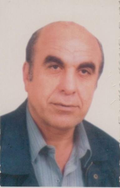 عنبتا تودع خالد عبد الرحيم بحضور رئيس الوزراء