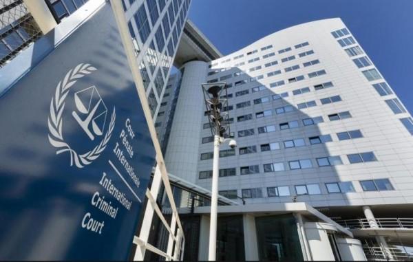 الجنائية الدولية تُعلن عن تقدم بملف محاكمة قادة الاحتلال دولياً