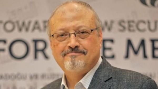 مشروع قرار أمريكي يُحمّل بن سلمان مسؤولية قتل خاشقجي