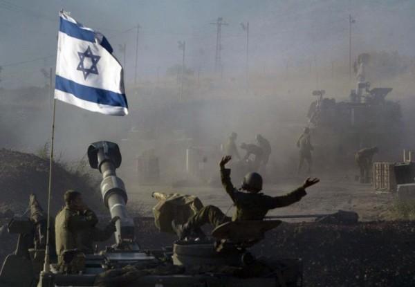 نتنياهو: احتمالات منطقية للتحرك داخل لبنان