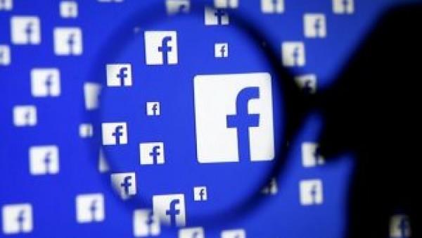 تسريبات جديدة تكشف حيل فيسبوك للتلاعب ببياناتك