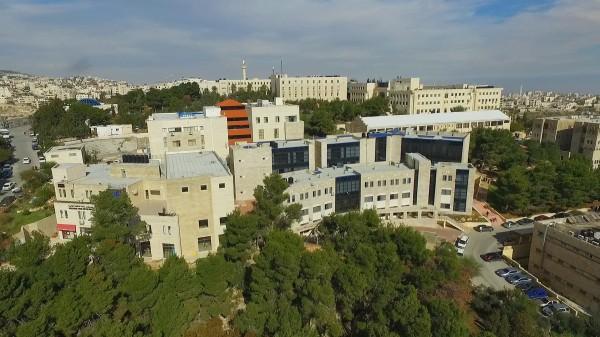 جامعة القدس تنفي الأنباء حول إلغاء الاعتراف ببرنامج الخدمة الاجتماعية
