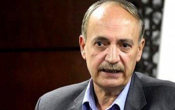 أبو يوسف: غداً الجمعة غضب شعبي في كل المناطق المُهددة بالمصادرة
