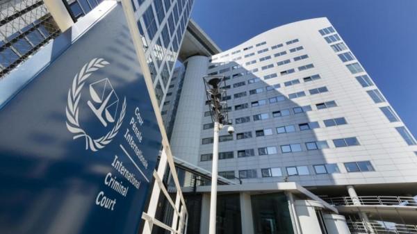 عوض الله: تقدم جوهري بالشكوى التي قدمتها القيادة الفلسطينية بخصوص جرائم الاحتلال