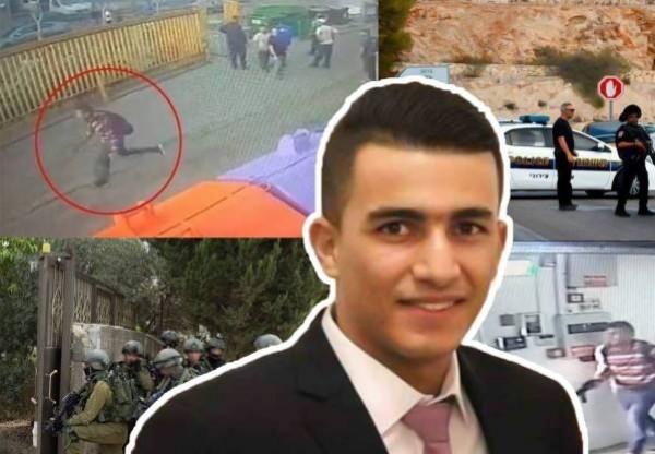المحكمة العليا الإسرائيلية تقرر هدم منزل أشرف نعالوة