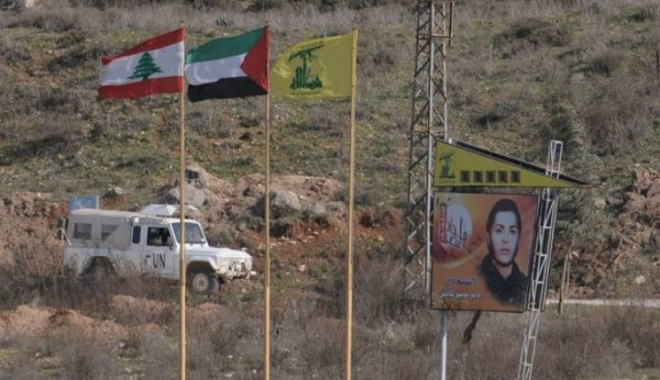 لبنان يشكو إسرائيل للأمم المتحدة بعد التسجيلات الصوتية