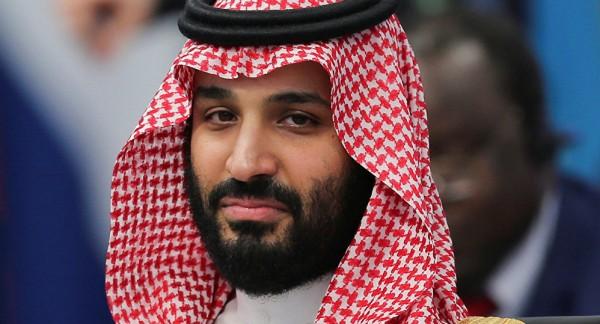 الأسبوع الجاري.. محمد بن سلمان يُفاجئ العالم بحدث ضخم