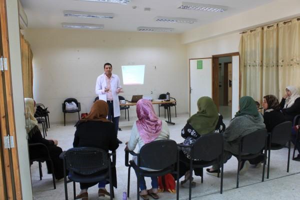 مؤسسة سوا: العيادة المتنقلة تعمل على جسر الهوة لدعم المناطق المهمشة