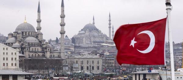 تسهيلات تركية جديدة للحصول على الجنسية