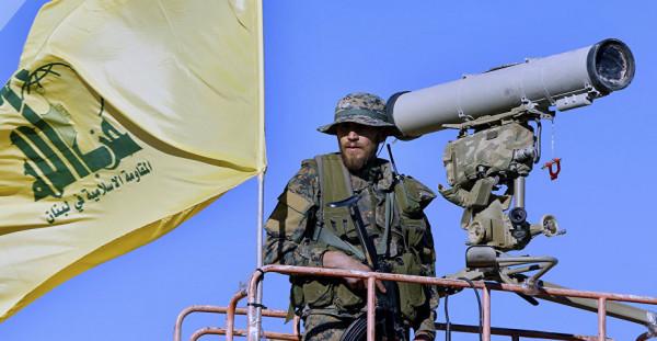حزب الله: صواريخنا سَتَطال كل بُقعة في إسرائيل