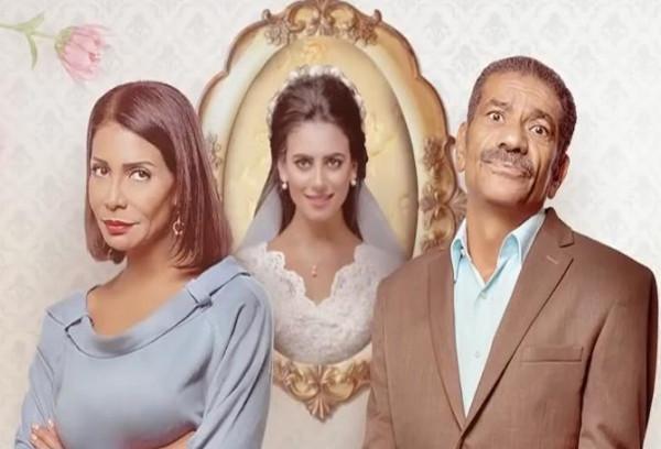 """هذه تفاصيل الموسم الثاني لـ""""أبو العروسة"""" والمؤلف يعد بمفاجآت"""