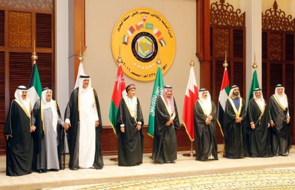مجلس التعاون الخليجي: القدس هي العاصمة التاريخية لفلسطين