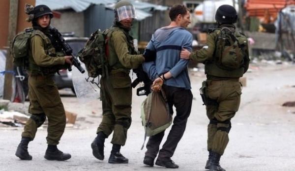 اعتداءات المستوطنين على مواطني الضفة الغربية متواصلة
