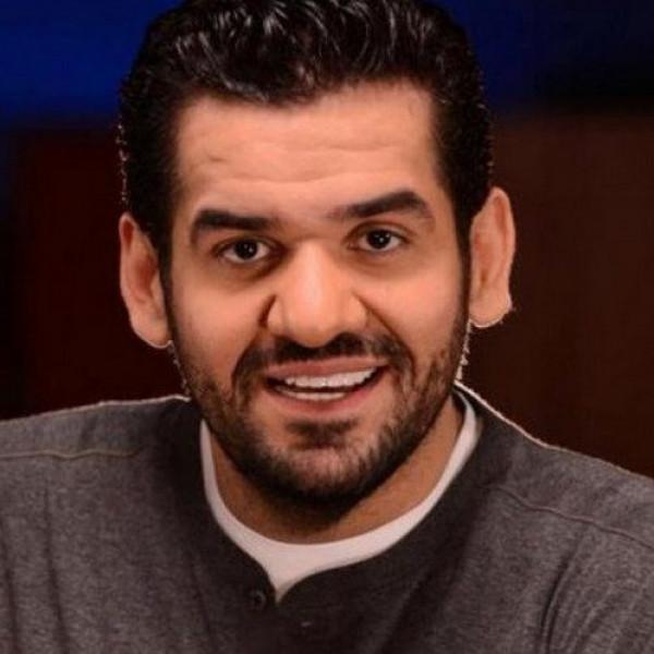 لأول مرة في الأوساط العربية.. حسين الجسمي يعلن مشاركته في احتفالات أعياد الميلاد بالفاتيكان