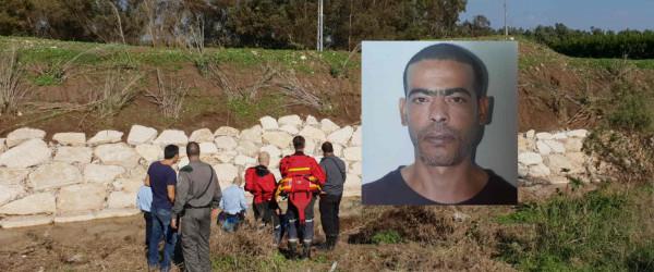 العثور على جثة شخص جرفته السيول قرب مدينة الطيبة قبل أربعة أيام