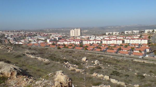 وزراء إسرائيليون يُطالبون بتشريع مستوطنة (عوفرا)