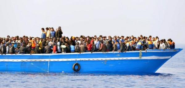 الأورومتوسطي: ميثاق الهجرة الجديد خطوة مهمة لتحسين أوضاع المهاجرين عالمياً