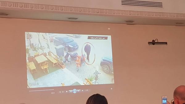 شاهد: بعد سنتين.. الداخلية التونسية تكشف تفاصيل اغتيال القسامي محمد الزواري