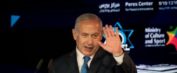 """حماس تنتظر من الرئيس عباس موقفاً """"عملياً جاداً"""" إزاء تصريحات نتنياهو"""