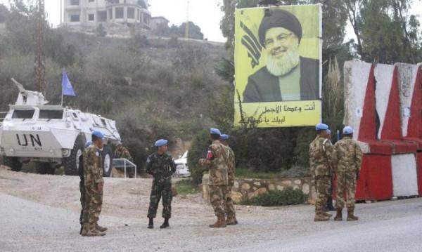 مسؤول إسرائيلي: أمريكا رفضت طلبًا من تل أبيب لفرض عقوبات على لبنان