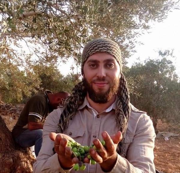 حماس تتبنى الشهيد صالح البرغوثي منفذ عملية (عوفرا) برام الله