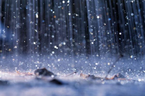 الخميس: أجواء غائمة وباردة وفرصة مهيأة لتساقط أمطار خفيفة