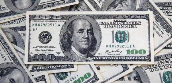 العملات: استقرار على سعر صرف الدولار