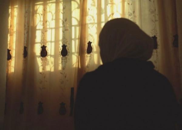 """سورية تطلب """"خلع"""" مصري: اشتراني بـ500 جنيه.. وعاشرني بما يخالف شرع الله"""
