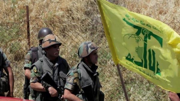 (واللا) يزعم: عناصر من حزب الله حاولوا سرقة معدات تقنية إسرائيلية