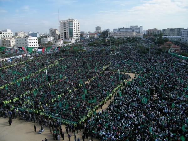 إدارة المرور تُعلن إغلاق عدد من الشوارع في مدينة غزة يوم الأحد