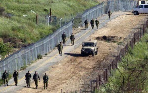 الجيش الإسرائيلي: تم اكتشاف نفق رابع لحزب الله