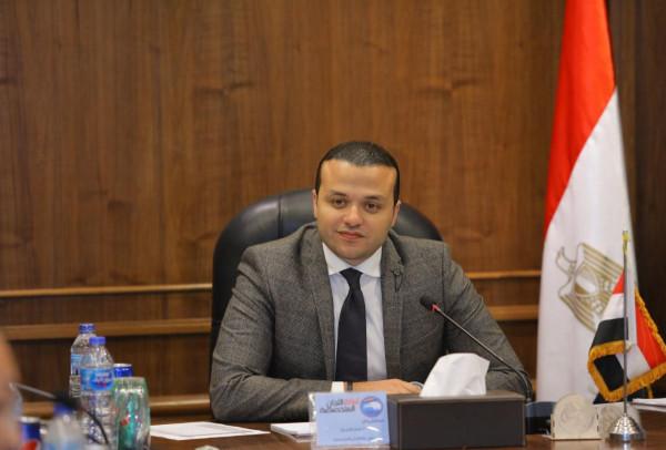 """""""مستقبل وطن"""" يعد تقريراً حول الاقتصاد المصري بعد عامين من تعويم الجنيه"""