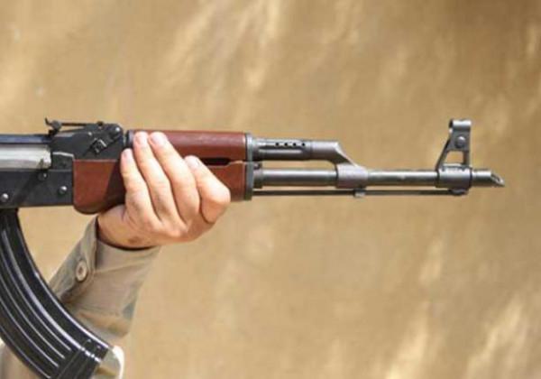 مستوطن يُطلق النار عند مدخل اللبن الشرقية وإخلاء مدرستين تخوفاً من الاعتداءات