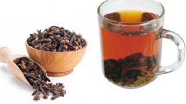 ضع حبة قرنفل على الشاي أو القهوة وستذهل بالنتيجة