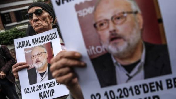 تركيا: قتلة خاشقجي استعانوا بخبير تحقيقات جنائية لتقطيع جثته