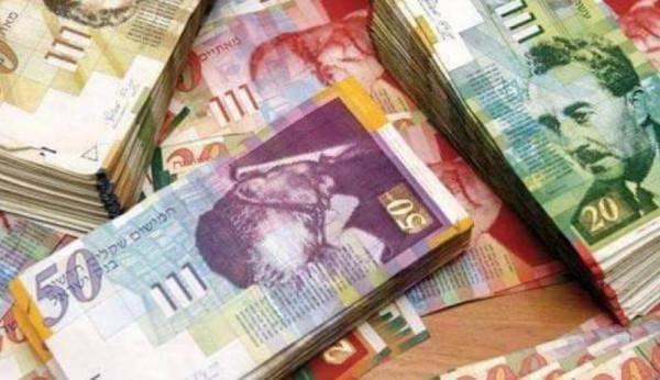 بيت لحم: كشف ملابسات قضايا سرقة بقيمة 250 ألف شيكل