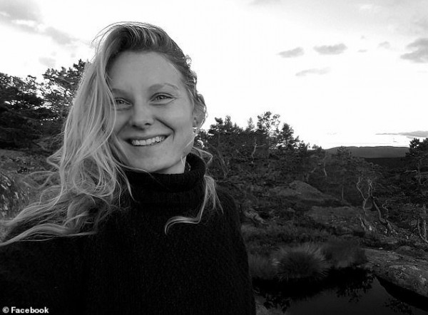 العثور على سائحتين من النرويج والدنمرك مذبوحتين في جبال أطلس بالمغرب
